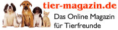 tier-magazin.de